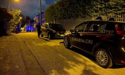 Due cadaveri trovati in un'abitazione: possibile omicidio suicidio