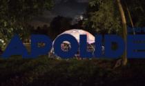 APOLIDE 2021, torna il festival più atteso del Canavese