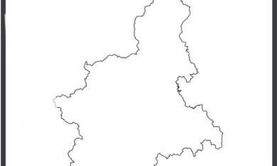 Da oggi Piemonte in zona bianca: ecco cosa si può fare e cosa no