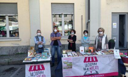 Raffica di iniziative ed eventi culturali nella città di Cuorgnè