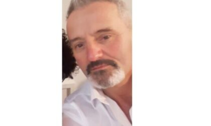 Operaio morto alla Margaritelli, s'indaga per omicidio colposo