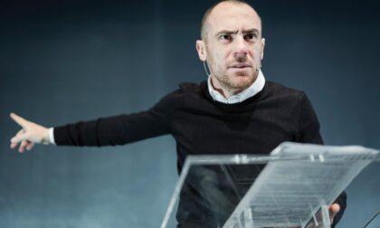 Al teatro di Bosconero torna Dissimilis, rassegna teatrale ricca di emozionanti spettacoli