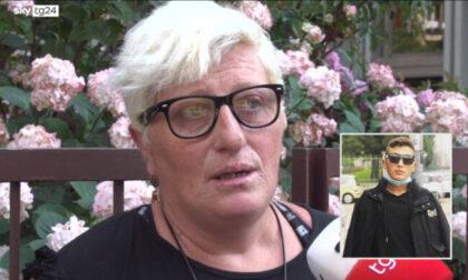 """18enne suicida a Torino, la mamma: """"Orlando aveva un dolore che lo opprimeva"""""""