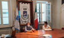 Nasce SMart, progetto di marketing territoriale del Comune di San Maurizio