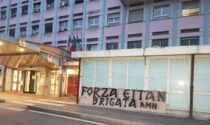 Strage Mottarone: Eitan è fuori pericolo, sciolta la prognosi