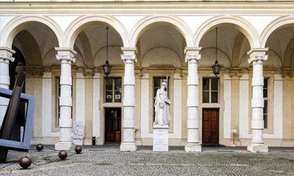 Apre oggi l'hub vaccinale dell'Università: precedenza agli Erasmus