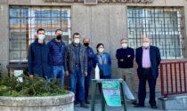 Nole, Intesa Sanpaolo chiude: «serve istituire un servizio di trasporto comunale»