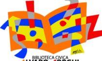 Il tema della Legalità nei libri, fumetti e dvd presenti in biblioteca
