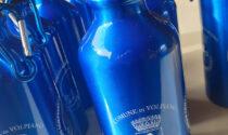 Borracce per l'acqua ai bambini delle prime classi della scuola primaria di Volpiano