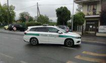 Rifiuta di sottoporsi ai controlli della Polizia Locale: denunciato ciriacese