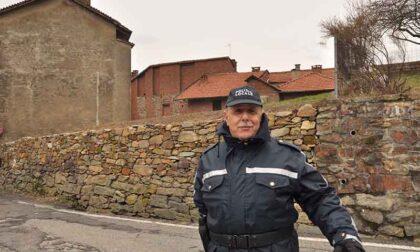 Il comando di Polizia Locale di Corio è vacante