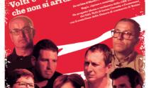 Appuntamento con la presentazione del docufilm «#impresecheresistono nelle Valli di Lanzo, Ceronda e Casternone»