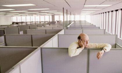 Cassa integrazione e blocco licenziamenti: una storia infinita