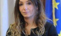 Platinum-Dia, la deputata Jessica Costanzo evidenzia un risvolto da non sottovalutare
