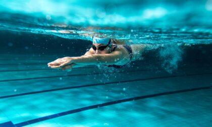 Ciriè, piscina: sarà il Comitato Uisp Bra Cuneo a gestirla