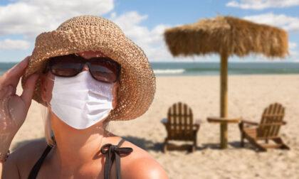 """Vaccino in vacanza: il """"sì"""" del generale Figliuolo"""