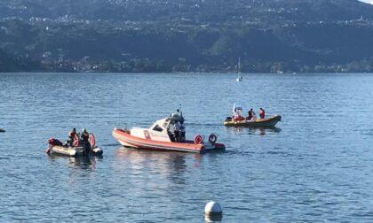 Tragedia sul Lago Maggiore, 31enne muore dopo aver salvato dei bambini