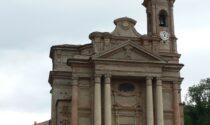 Domenica 27 torna «Percorsi di Arte, Storia e Fede nel Ciriacese e Valli di Lanzo»