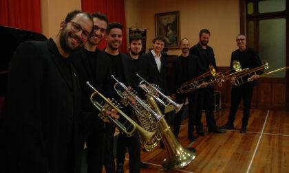 Entra nel vivo la stagione dei concerti di primavera dedicata al ricordo del Maestro Mario Nubola