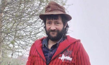 E' morto Adriano Giachetto Mena, il 39enne scomparso dall'ospedale di Ivrea e ritrovato giorni dopo al Cto