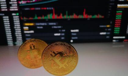 Economia: 7 regole d'oro per investire nel modo corretto nelle criptovalute