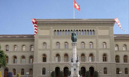 Avviso sulla patrimonialità della CSC Compagnia Svizzera Cauzioni