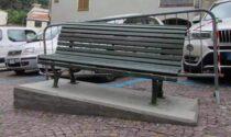 """Piazza Gioberti c'è """"maretta"""" sul restyling urbano"""