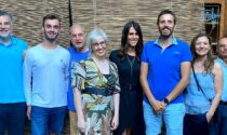 San Benigno: Cì-vi-co racconta il suo pensiero politico