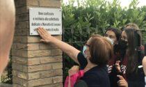 San Giusto Canavese: la villa del narcotraffico torna alla legalità