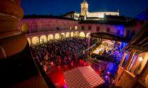 Cosa fare in Piemonte nel weekend: gli eventi di sabato 31 luglio e domenica 1 agosto 2021