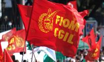 Il lavoro non si tocca! Scioperi in 100 aziende del Torinese