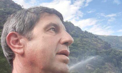 Operaio morto a Borgofranco, la vittima è un 51enne di Donnas