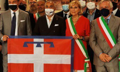 Firmato l'Accordo di Programma sull'area interna Valli di Lanzo