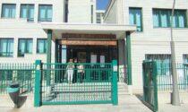 """L'Istituto Comprensivo di Borgaro ha aderito al """"Piano Scuola Estate 2021"""""""