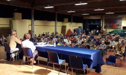 Centrale a biometano a Caluso: progetto bocciato