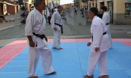 Caselle Torinese: Si riparte con lo sport insieme ad associazioni e Comune