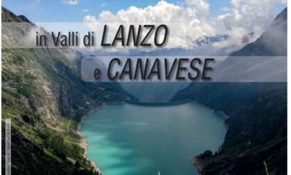 """In edicola con Il Canavese e Il Giornale di Ivrea lo speciale """"Estate in Valli di Lanzo e in Canavese"""""""