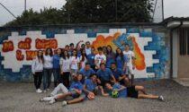 Un'aula studio per i giovani di Fiano e Robassomero