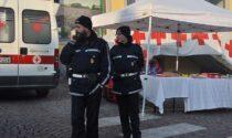 Approvato nuovo regolamento di Polizia Urbana: ecco cosa c'è da sapere