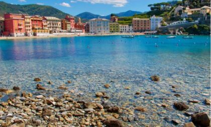 Le migliori spiagge d'Italia ecco quali sono