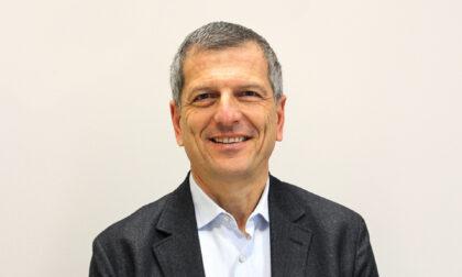 Paolo Conta riconfermato presidente del gruppo Ict di Confindustria