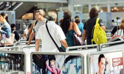 Volo Torino-Bari 5 ore di ritardo: ecco come ottenere il rimborso