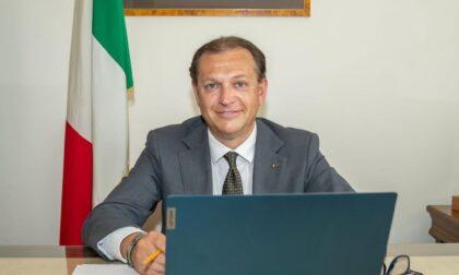 """Giacometto: """"Decreto Semplificazioni, per il rilancio dell'Italia"""""""
