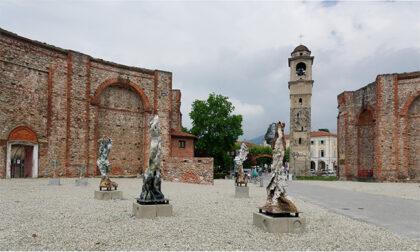 Mostra della Ceramica di Castellamonte: una 60esima edizione molto ricca