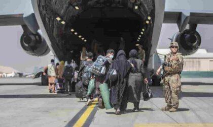 Crisi in Afghanistan lettera aperta al sindaco di Ivrea