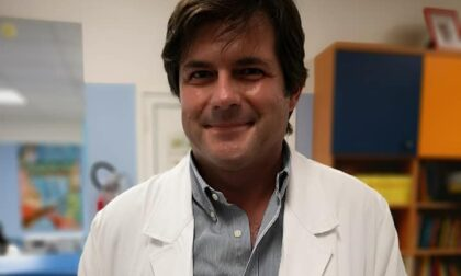 Ginecologia ed Ostetricia dell'Ospedale di Ivrea: «Reparto prezioso diretto con eccezionale competenza e passione dal dottor Bogliatto»