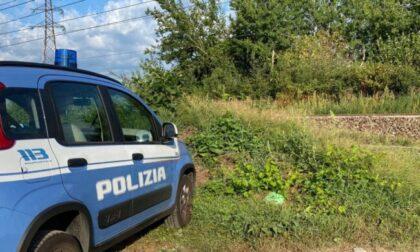 Tragedia sui binari: muore investito da un treno tra Settimo e Brandizzo