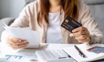 Breve guida alla scelta del conto corrente