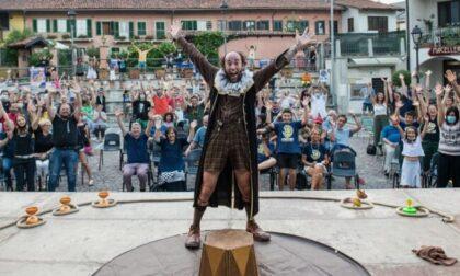 Festival Lunathica riconosciuto dal Governo eccellenza nazionale
