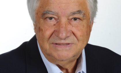 Pier Franco Viola è il candidato della Lega a Volpiano